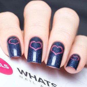whatsupnails-open-heart-stickers-stencils grande