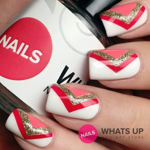 whatsupnails-regular-chevron-tape-bottle-swatch grande