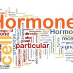 Get Your Hormones on Track