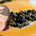10 potent foods that help kill pain, inflammation and headaches in minutes