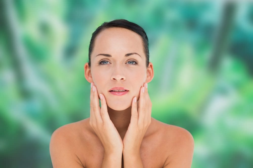How to Have (and Keep) Healthy, Beautiful Skin