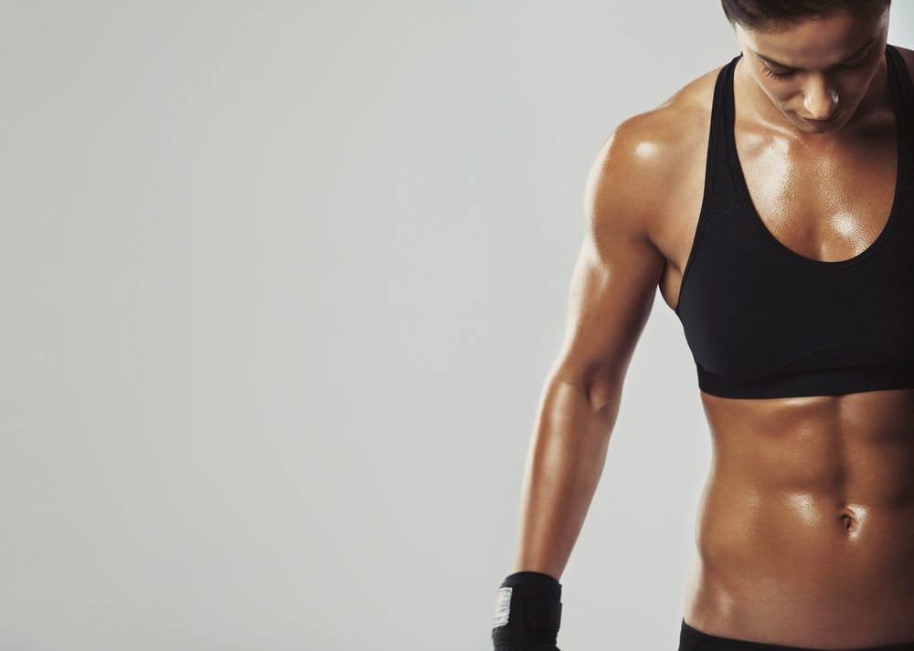 Building Muscle: The Importance of Post-Workout Nutrition
