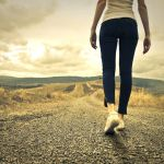 8 Easy Foot Exercises to Soothe Even The Worst Foot Ailments