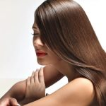 How to Improve Hair Health With Apple Cider Vinegar