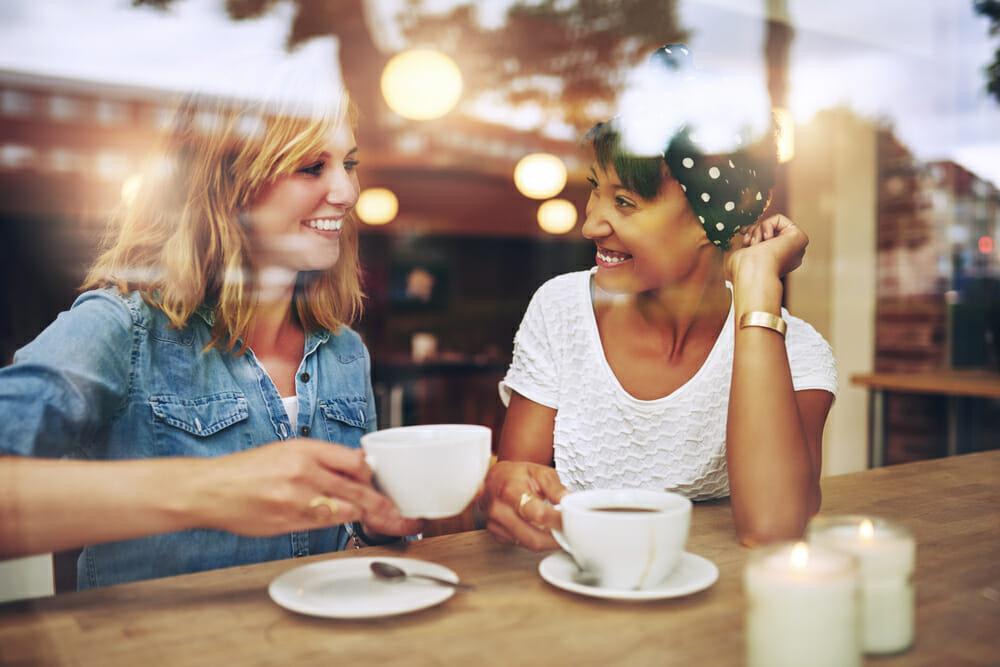 13 Proven Health Benefits of Coffee