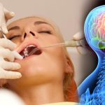 This Is How Your Dentist Can Get Rid Of Your Migraine and Headaches