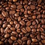 How to Use Coffee to Boost Your Short Term Memory (and the best kind to drink!)