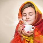 Fight Inflammation With Your Own Personalized Chai Tea