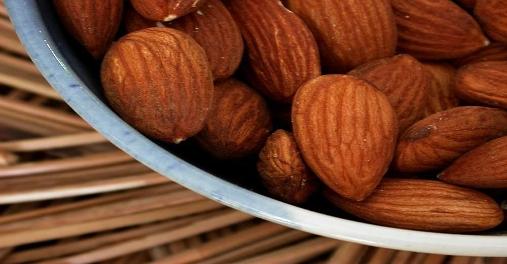 7 Superfoods With 7 Ugly Downsides You Didn't Know About