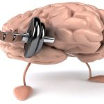 Improve Memory, Enhance Verbal Skills and Boost Your Overall Brain Health With