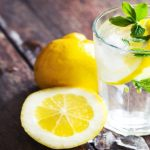 5 Detox Drinks That Will Help You Lose Weight And Feel Energized