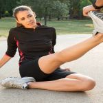 4 Natural Remedies To Treat Muscle Cramps In 15 Minutes or Less
