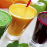 Here's How to Remove Unwanted Wastes and Toxins In Your Body With An Internal Cleanse