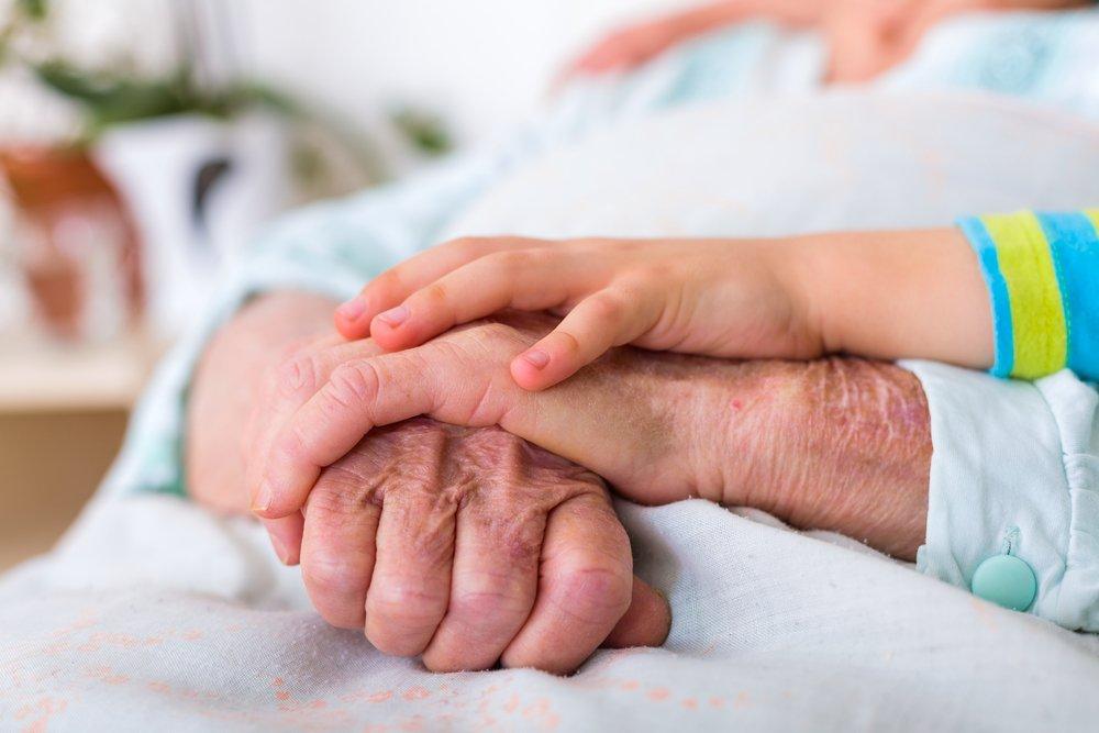 Diet tips to fight Alzheimer's
