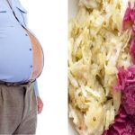 How to Beat Stomach Bloating Naturally