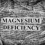 Why Magnesium Matters