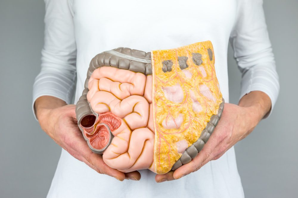 7 signs you may have leaky gut