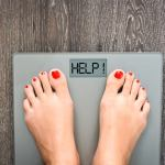 How An Imbalanced Gut Can Lead to Stubborn Weight Gain