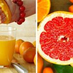 10 benefits of vitamin C that they never told you about