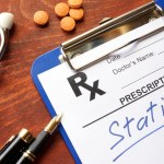 The Case for Not Taking A Statin