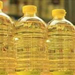 Why This Common Cooking Oil is a Cancer Nightmare