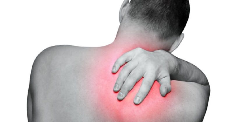 Exercises To Reduce Neck and Shoulder Pain