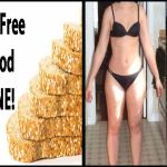 Why Gluten-Free Diets Are Beneficial, Even If You Don't Have Celiacs Disease