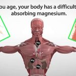 The Sure-Fire Way To Tell If You Are Magnesium Deficient
