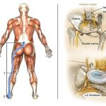 10 Tricks to Beat Sciatic Pain Without Taking Harmful Drugs & Painkillers!