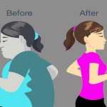 How To Start Exercising When You Have 50+ Pounds To Lose