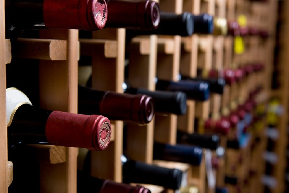 wine can help many health issues