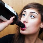 Alcohol Abuse: The 5 Most Serious Health Risks