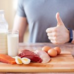 7 Signs You Are Lacking Protein