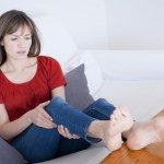 5 Tips to Get Rid of Leg Cramps