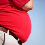 The Silent Impact of Being Overweight