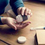 Easing pain without dangerous prescription meds