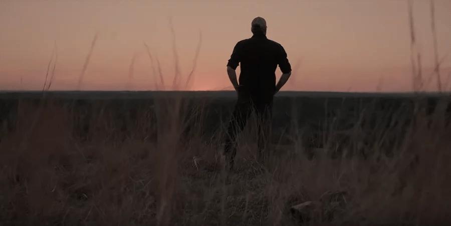 Watch Blake Shelton S God S Country Music Video Justnje