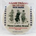 Three-Ladies-Rice-Paper-28cm