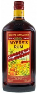 myerssdarkrum