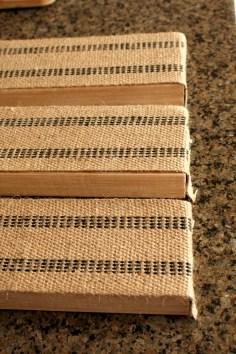 Bagel Boards