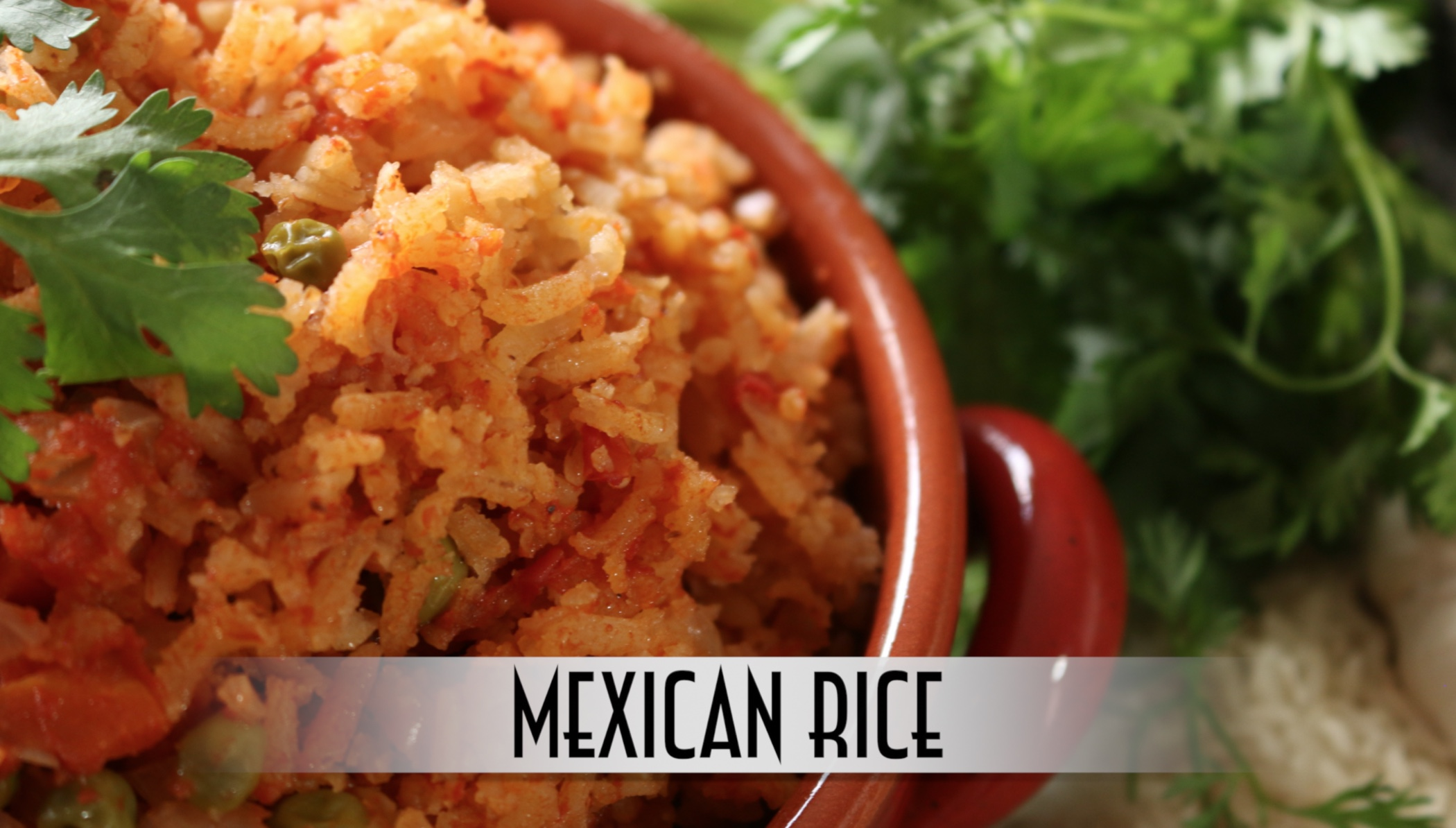 Mexican rice grandmas secret recipe just one bite please mexican rice grandmas secret recipe forumfinder Image collections