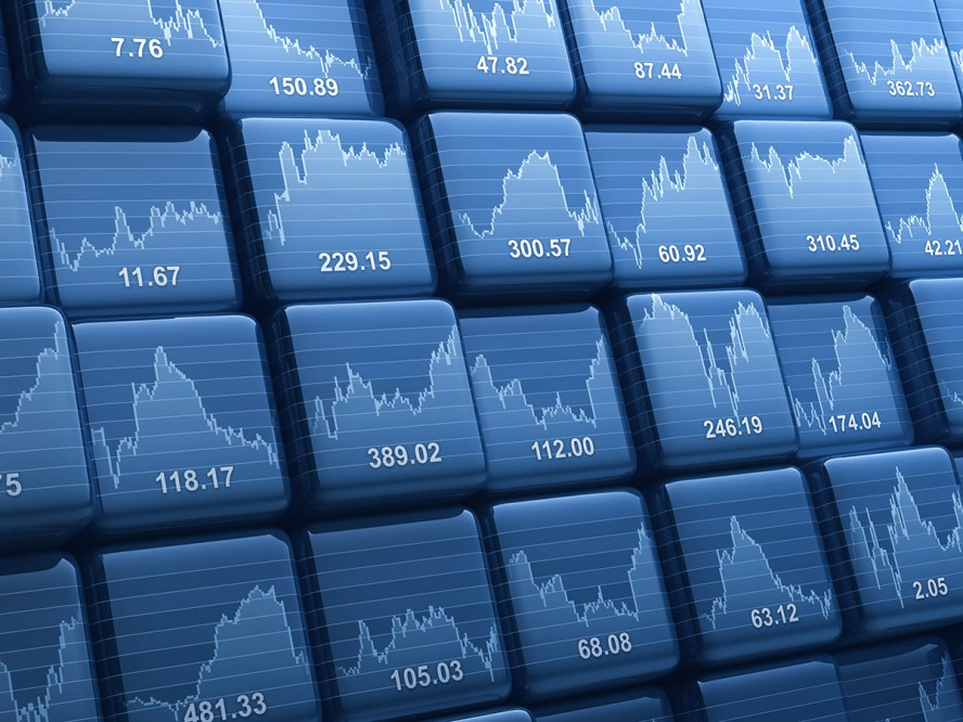 Trader or investor? or both?