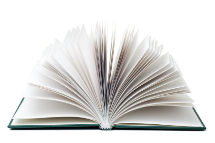 Books for traders & investors