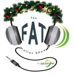 The Fat Wallet Show