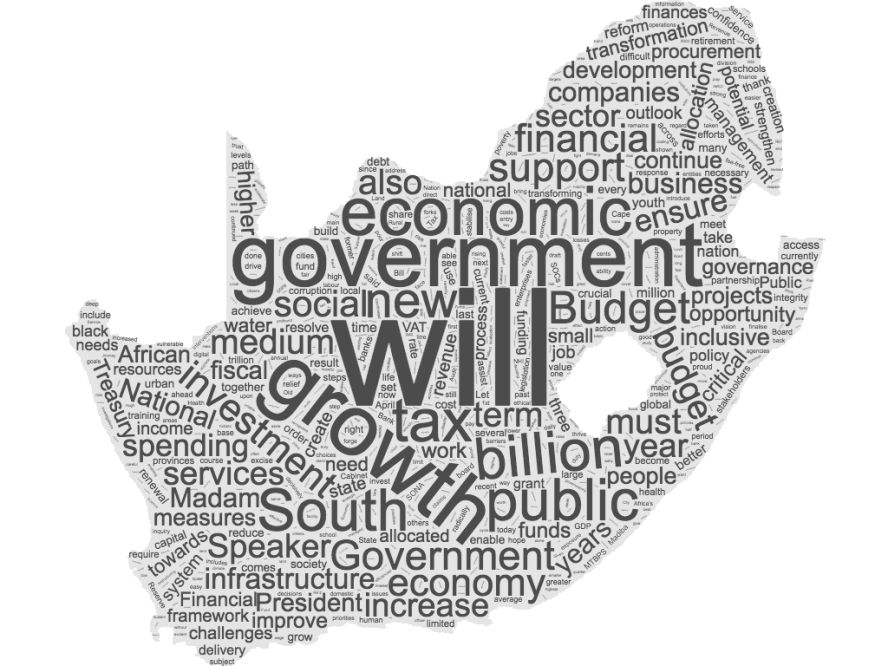 Budget 2018 and your investments