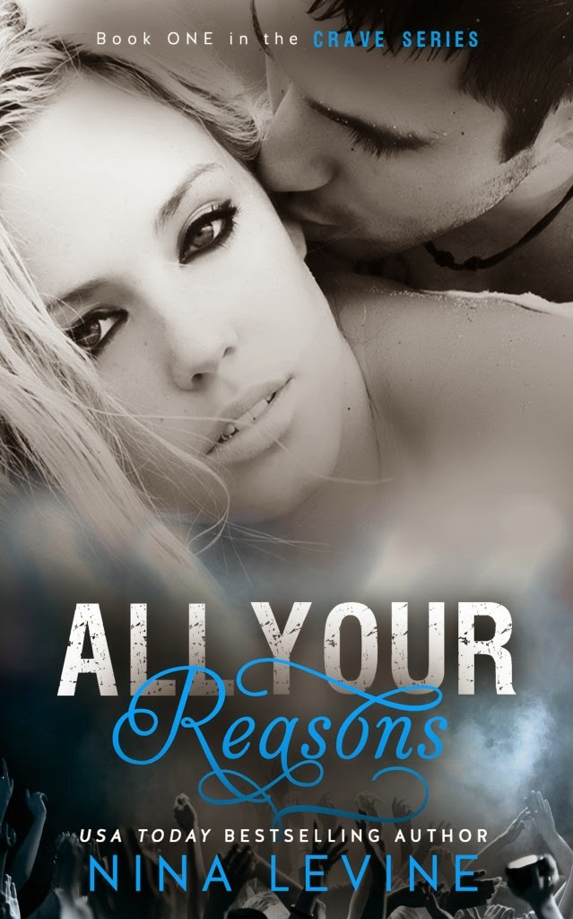 de1a2-nina-levine-all-your-reasons
