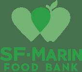 sfmfb-logo