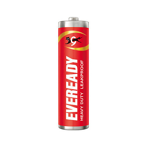 Eveready Batteries-1pc