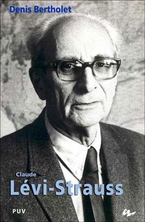 ClaudeLeviStrauss