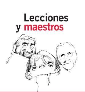 leccionesymaestros3